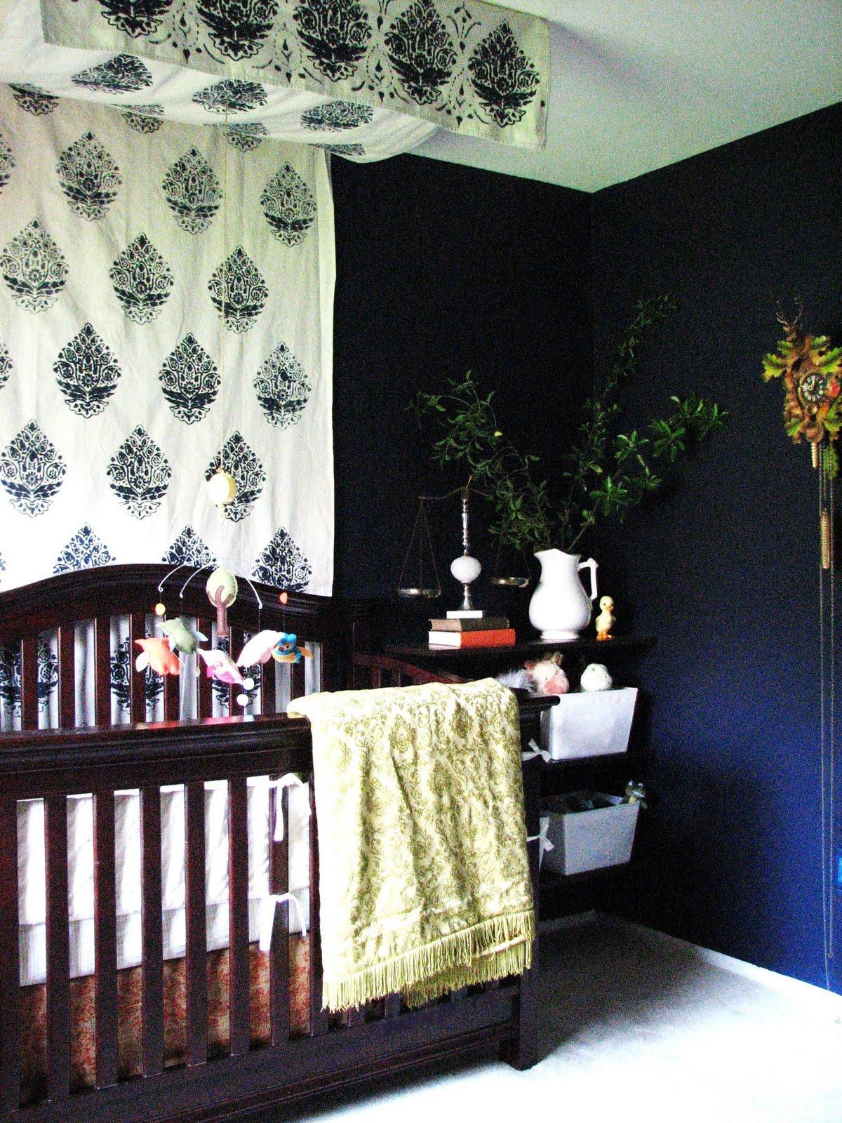 nurseryinspiration5