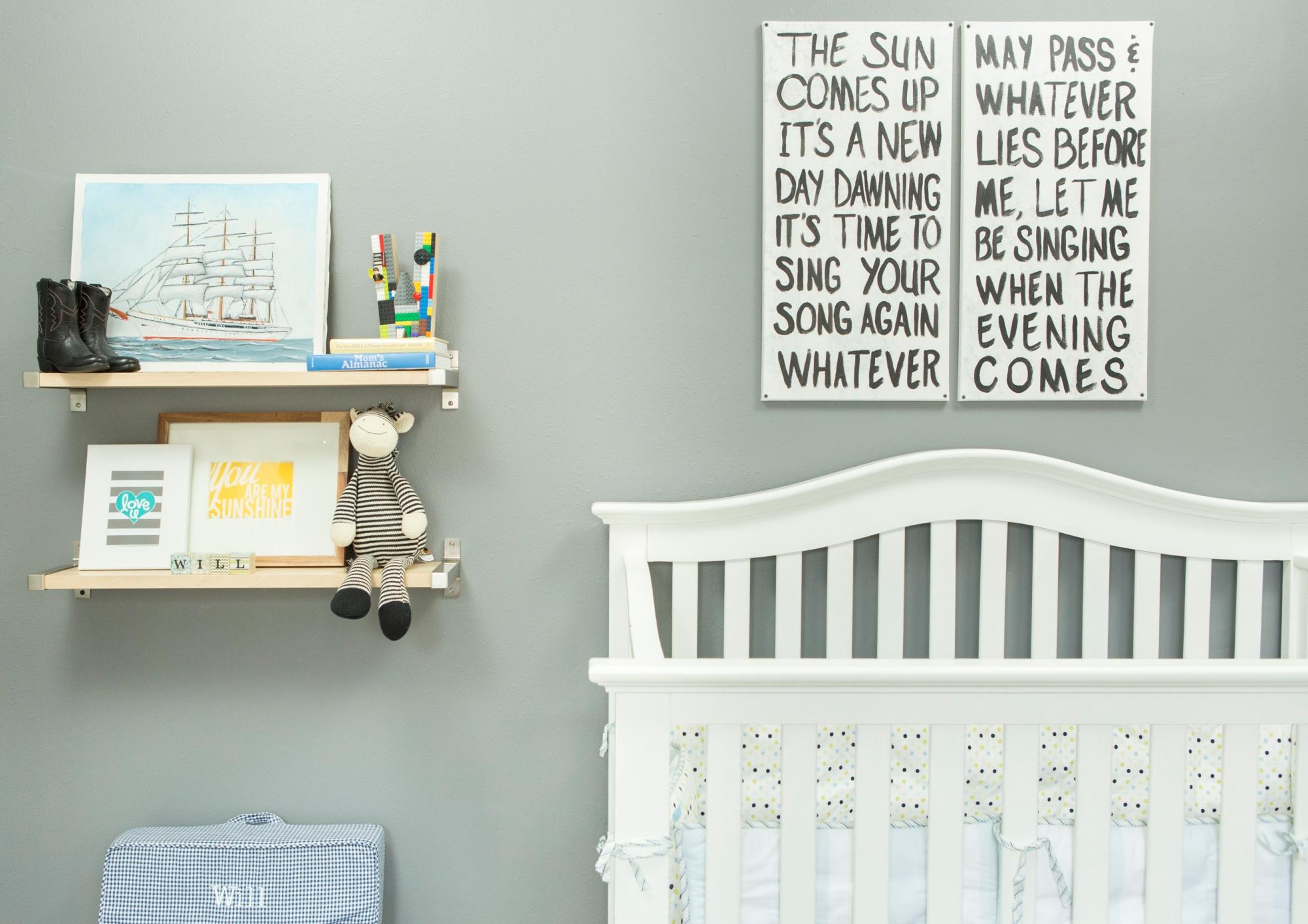 Will's Room_2
