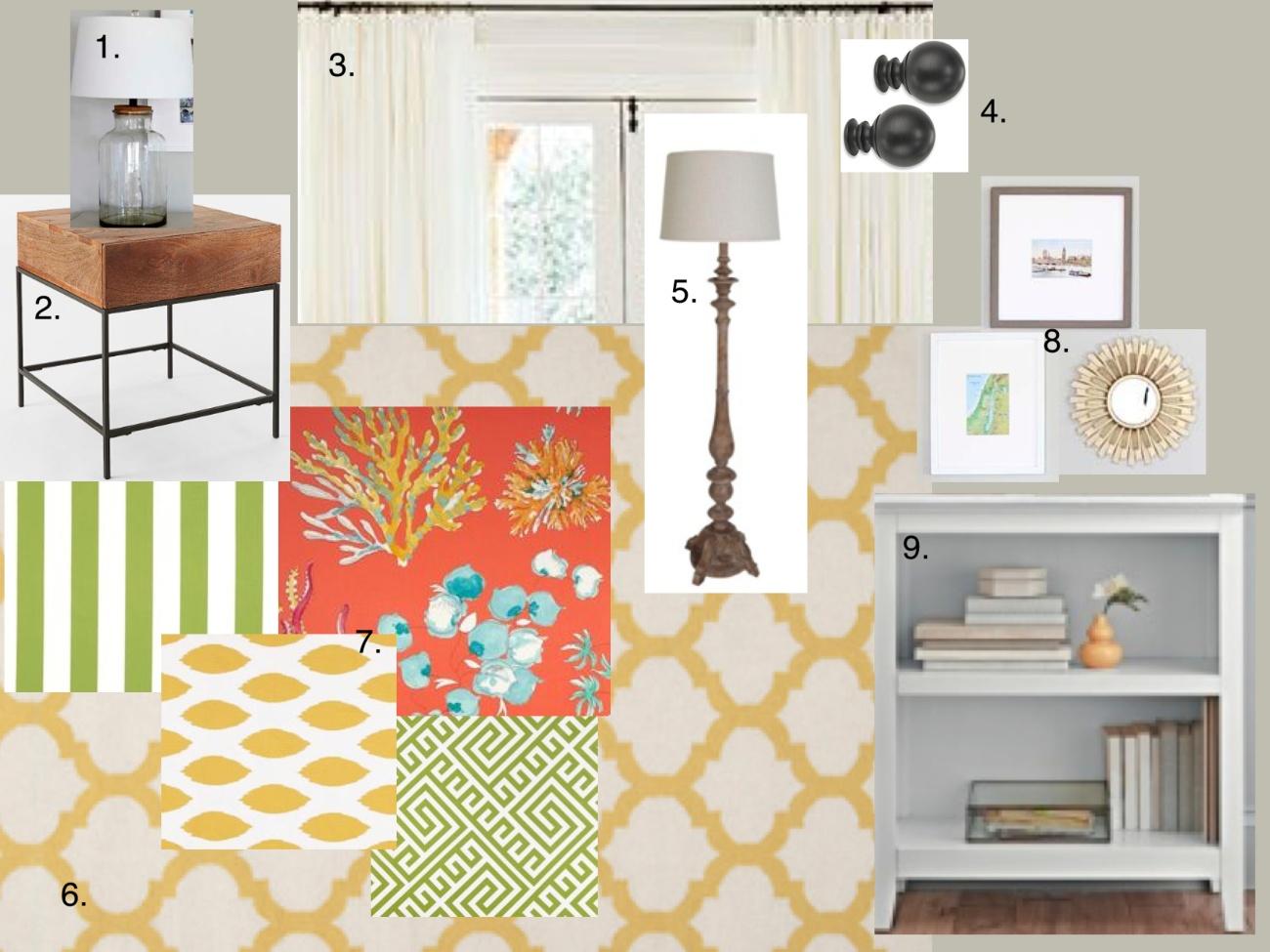 Ivy Living Room1