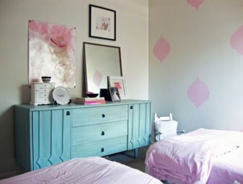 girlsroom2