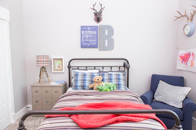 The Montgomery House - Big Boy Room Small WM_3